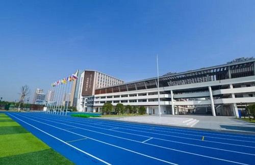 杭州科技专修学校