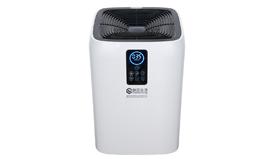 TJRH-1702高效空气净化器